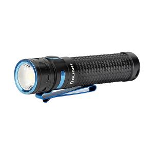 Taskulamppu Olight Baton Pro, 2000 lm