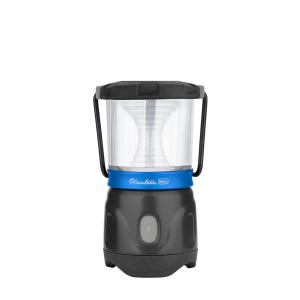 LED-lyhty Olight Olantern Mini, 150 lm