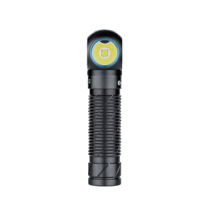 Multilampa Olight Perun 2, 2500 lm
