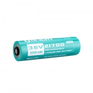 21700 Li-ion batteri Olight, 5000 mAh