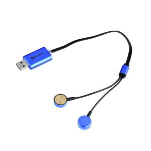 USB-laturi Olight UC