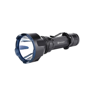 Taskulamppu Olight Warrior X TURBO, 1100 lm