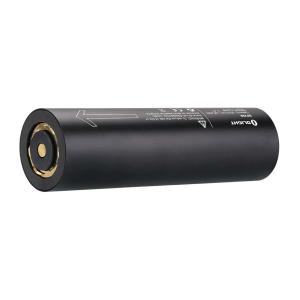 Reservbatteri Olight X9R, 6000 mAh