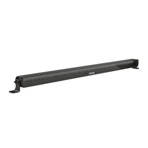 Lisävalo Osram FX1000-CB SM - Suora / 107 cm / 140W / Ref. 50 + 50