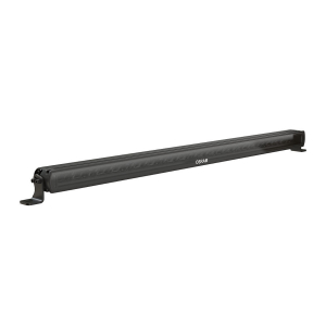 Extraljus Osram FX1000-CB SM - Rak / 107 cm / 140W