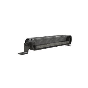 Extraljus Osram MX250-CB - Rak / 36 cm / 45W