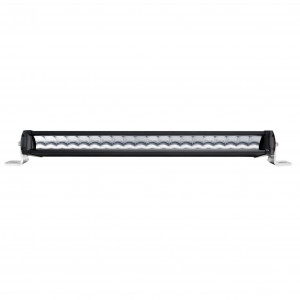 LED-BAR Osram FX500 - Flat / 56 cm / 70W / Ref. 45