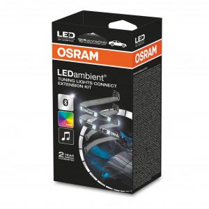 Interiörbelysning Osram LEDambient Connect, RGB
