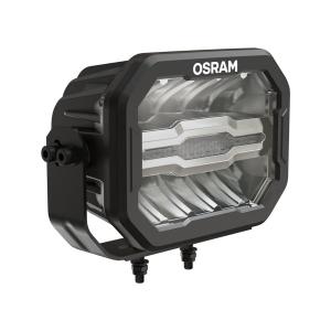 Extraljus Osram MX240-CB - Fyrkantiga / 24 cm / 70W