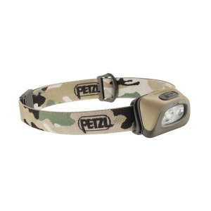 Petzl TacTikka plus + 2017, 250 lm