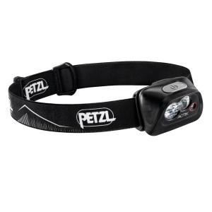 Pannlampa Petzl Actik 2019, 350 lm