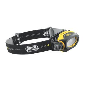 ATEX-otsalamppu Petzl PIXA® 1 (Zone 2/22), 60 lm