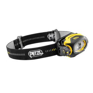 ATEX-otsalamppu Petzl PIXA® 2 (Zone 2/22), 80 lm
