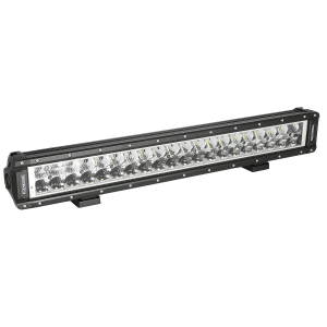 LED-Ljusramp Purelux Road Heat - Rak / 57 cm / 120W