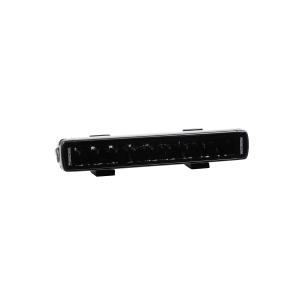 Lisävalo Purelux Road Black X-Slim 250 - Suora / 25 cm / 45W / Ref. 25