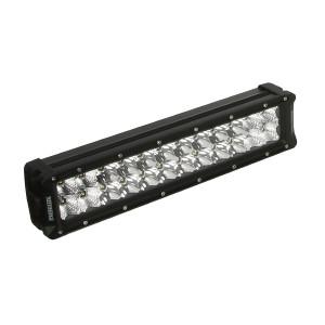 LED-Ljusramp Purelux Terrain Straight - Rak / 30 cm / 72W