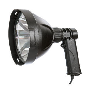 LED-hakuvalo Purelux 170CL, 45W / Spotti-valokeila
