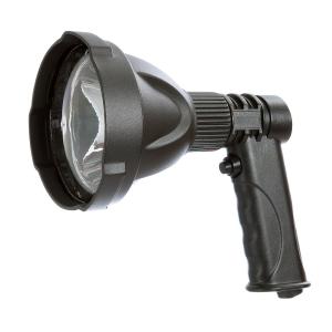 LED-hakuvalo Purelux 96, 25W / Yhdistelmävalokeila