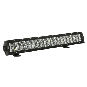 LED-Ljusramp Purelux Road 120 - Rak / 56 cm / 120W