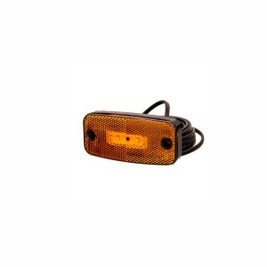 Positionsljus / Sidomarkeringsljus Strands Position Light LED, 5 LED