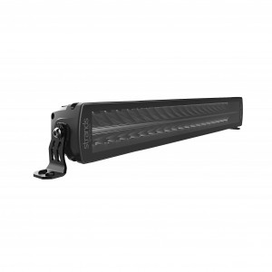 LED-BAR Strands Siberia DR 22