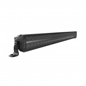 LED-BAR Strands Siberia DR 30