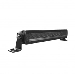 LED-BAR Strands Siberia SR 10