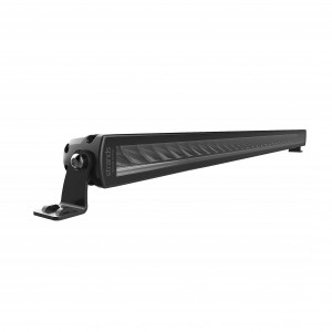 LED-BAR Strands Siberia SR 32