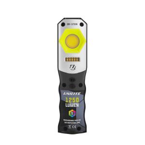 Universallampa Unilite CRI-1250R, 1250 lm