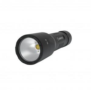 Ficklampa Unilite FL-2, 220 lm