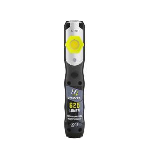 Universallampa Unilite IL-625R, 625 lm