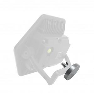 Magnetfäste Unilite Magnet-SLR