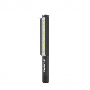 Inspektionslampa Unilite PL-3, 275 lm