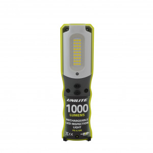 Yleisvalo Unilite PS-IL10R, 1000 lm