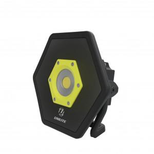 Arbetsbelysning Unilite SLR-2500, 2500 lm