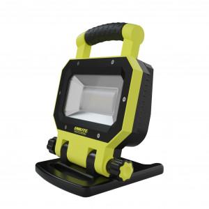 Arbetsbelysning Unilite SLR-3000, 3000 lm
