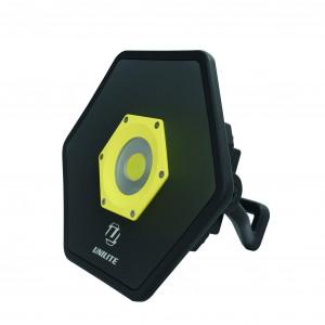 Arbetsbelysning Unilite SLR-4750, 4750 lm