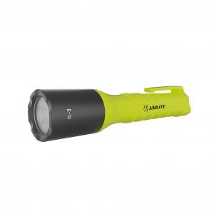 Ficklampa Unilite TL-5, 500 lm