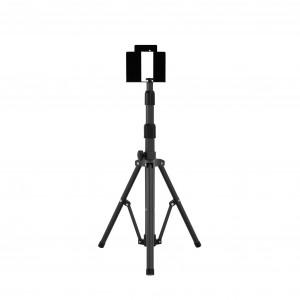 Stativ Unilite Tripod-SGL (för en lampa)
