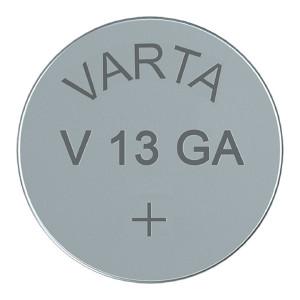 V13GA-batteri VARTA, 1 st