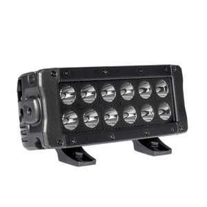 LED-BAR W-Light Hurricane 36 - Buet / 20 cm / 36W / Ref. 20