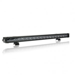 LED-BAR W-Light Ripple 530 - Flat / 53 cm / 90W / Ref. 37.5