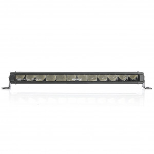 LED-BAR W-Light Ripple 360 - Flat / 36 cm / 60W / Ref. 30