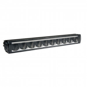 LED-BAR W-Light Storm 20 - Flat / 49 cm / 120W / Ref. 45