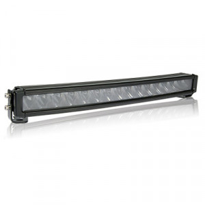 LED-BAR W-Light Comber - Buet / 54 cm / 150W / Ref. 45