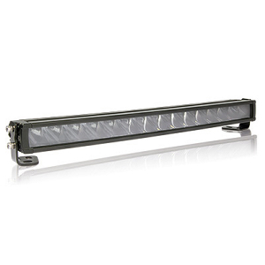 LED-BAR W-Light Wave - Buet / 53 cm / 105W / Ref. 45