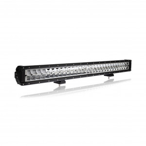 LED Bar W-Light Snowstorm - Buet / 80 cm / 180W