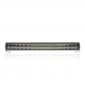 LED-BAR X-Vision D-MaXX - Flat / 53 cm / 180W / Ref. 37.5