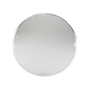 Kiveniskusuoja X-Vison Dominator LED