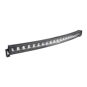 LED-BAR X-Vision Genesis 1300 - Buet / 130 cm / 300W / Ref. 45